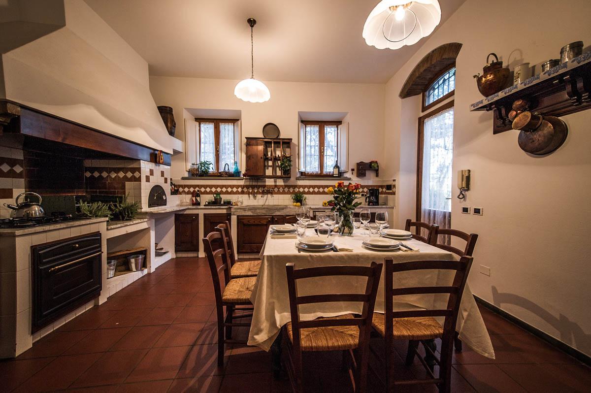 Camera Da Letto Insieme: Zona giorno guida ai mobili per soggiorno ...